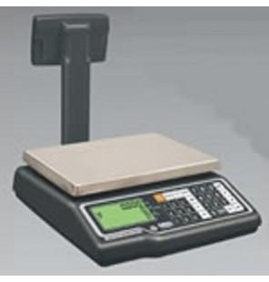 Bilancia DIBAL modello G-310