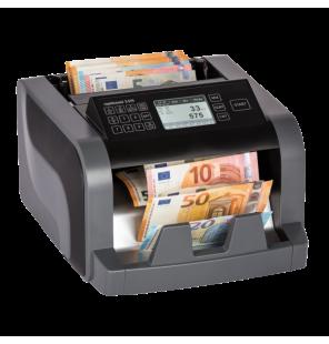 Conta banconote Rapidcount...