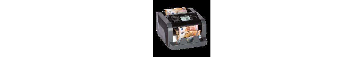 Trattamento denaro