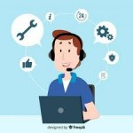 Assistenza software gestionali