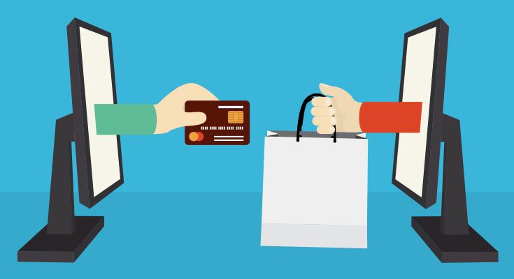 E-commerce_Bari.jpg